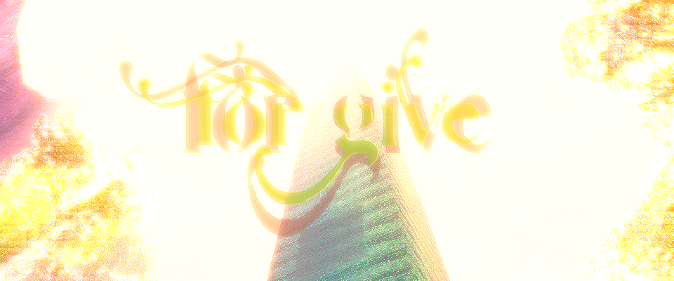 for Give