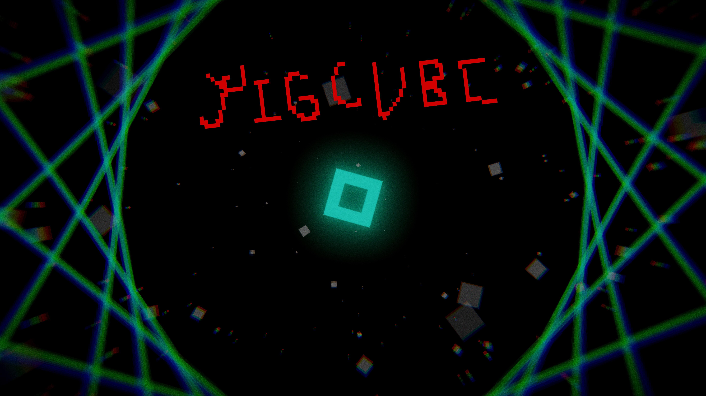 JigCube