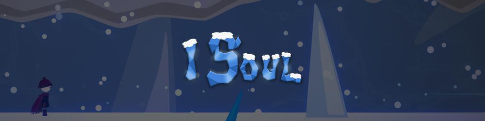 I Soul