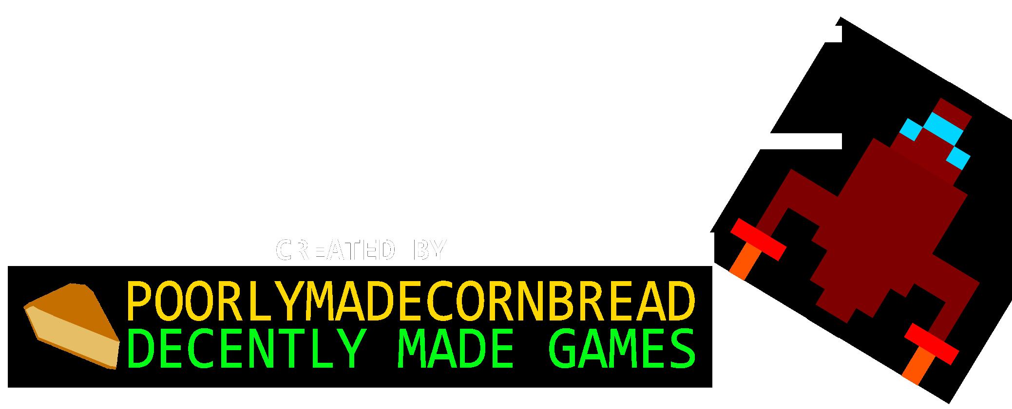 Parsec: Astrosteroids