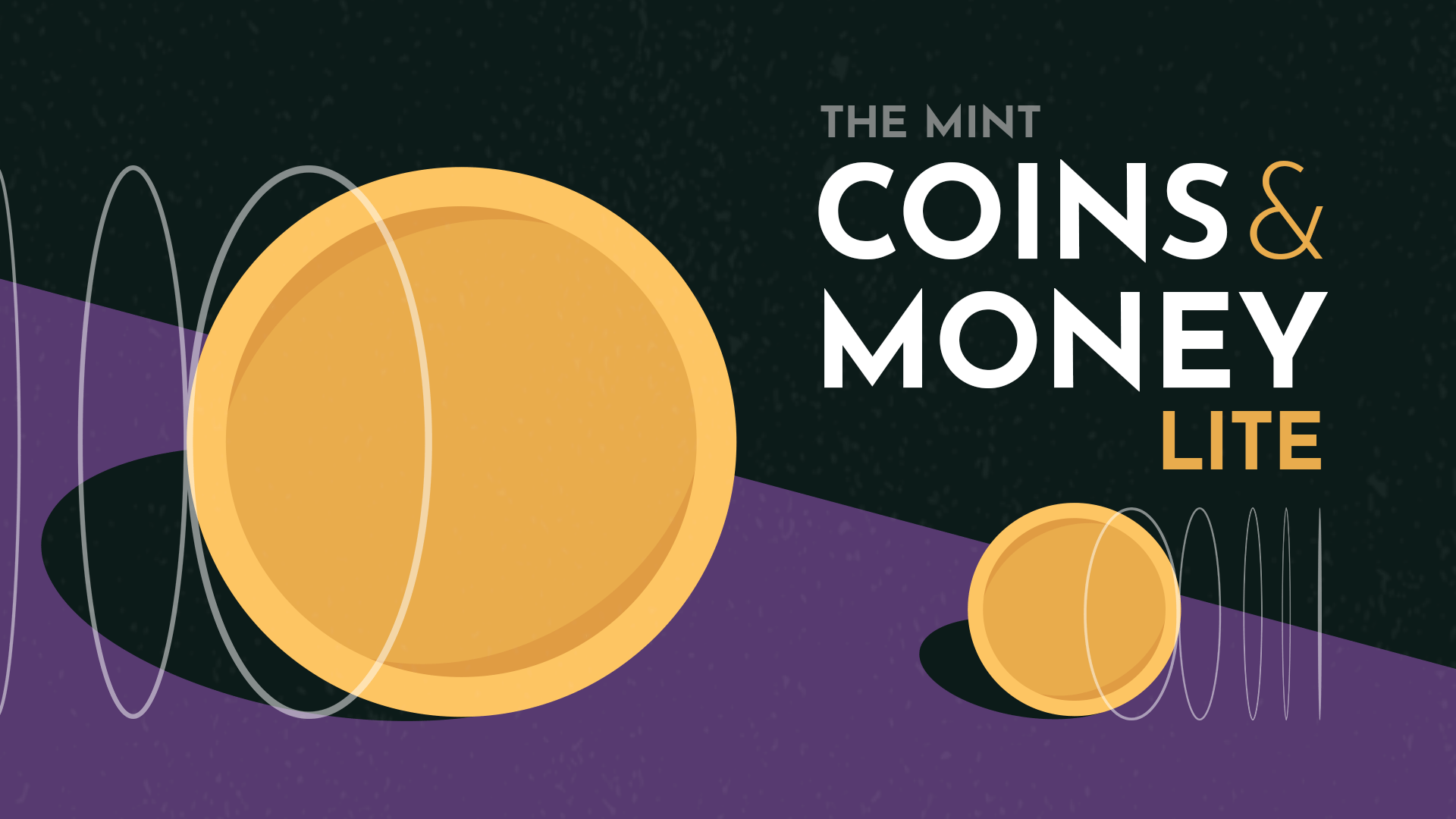 The Mint – Coins and Money Lite
