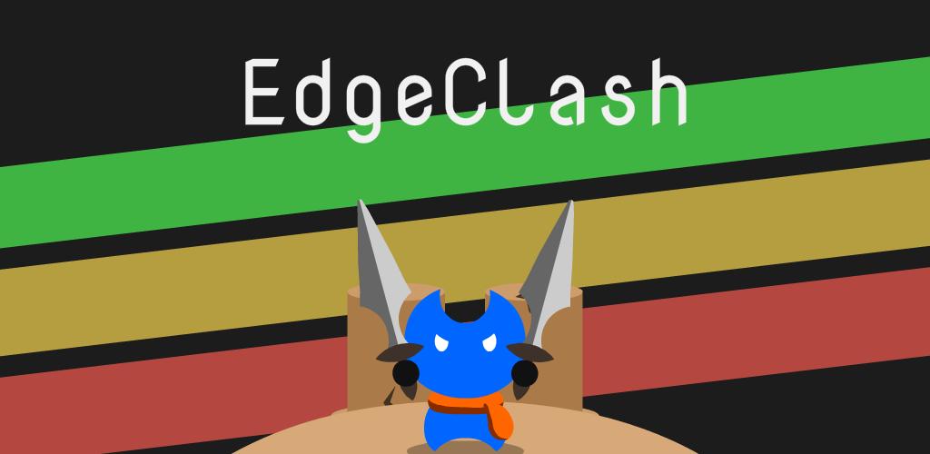 EdgeClash