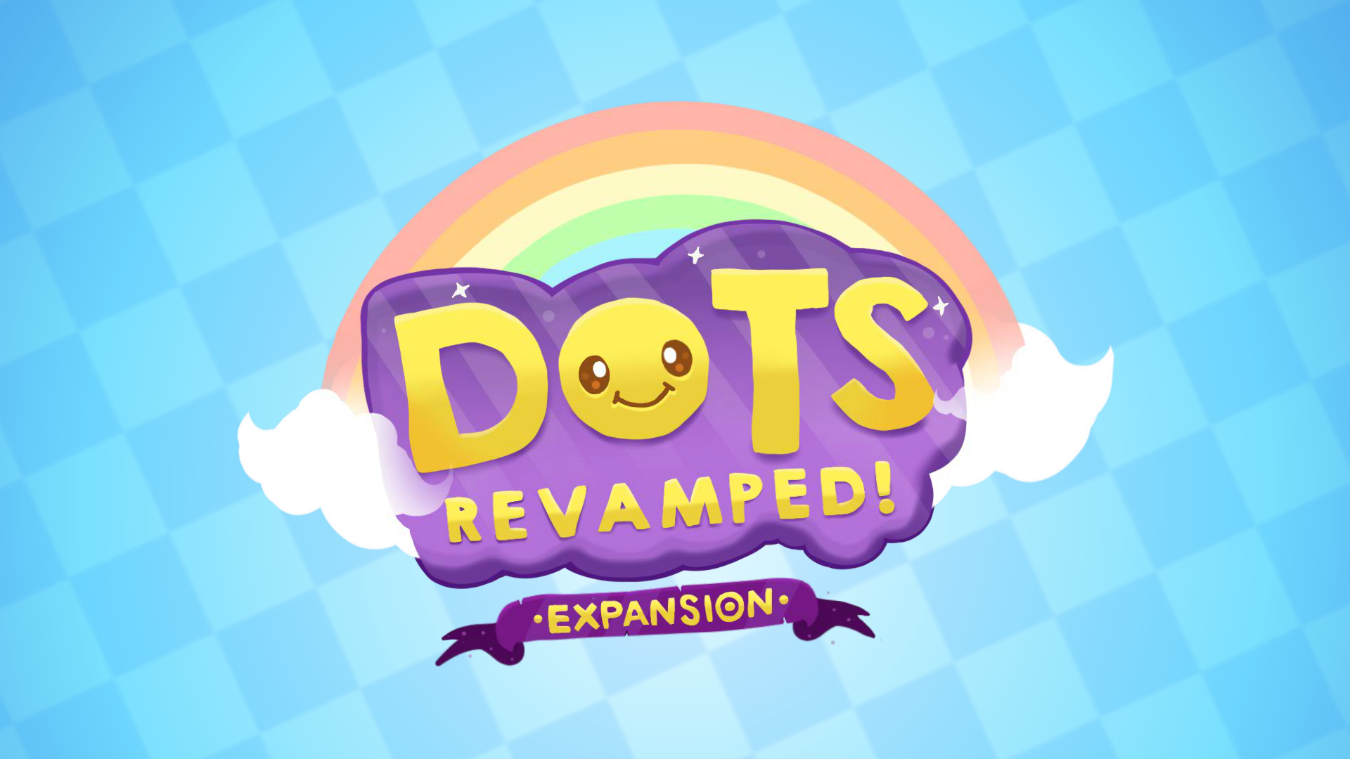 Dots Revamped