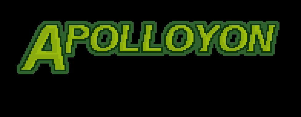 Apolloyon