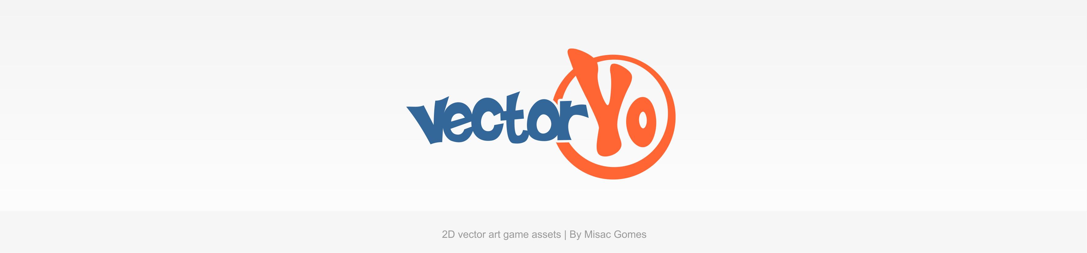Foxy Vector