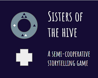 Sisters of the Hive - Deluxe Edition