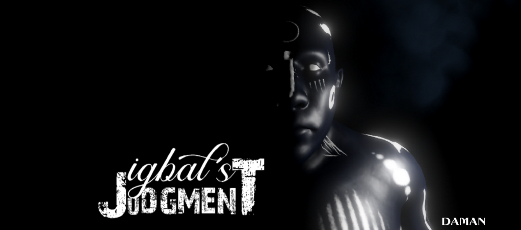 Igbal's Judgment
