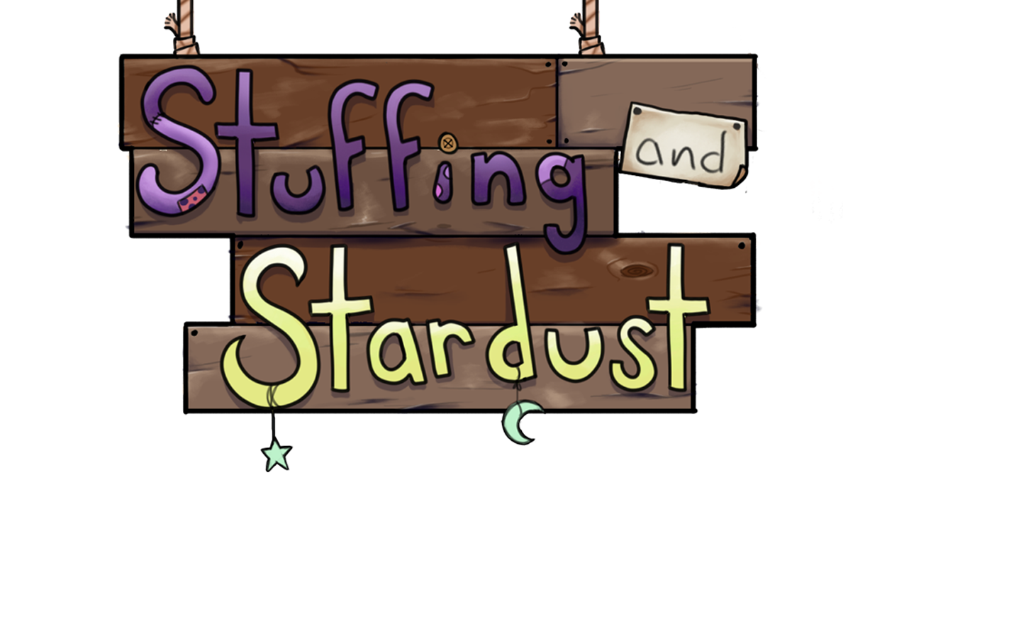 Stuffing and Stardust