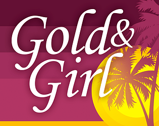 Gold & Girl: The Fabulous Grandmas RPG (Lasers & Feelings hack)