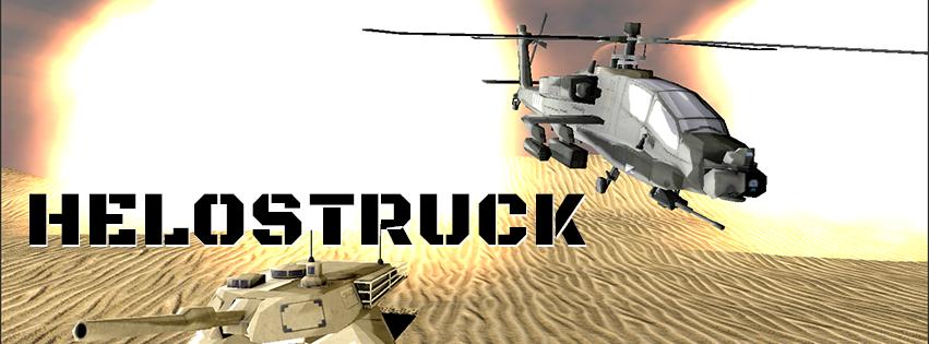 Helostruck