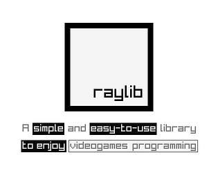 Games like Anton's OpenGL 4 Tutorials (ePub and MOBI format) - itch io