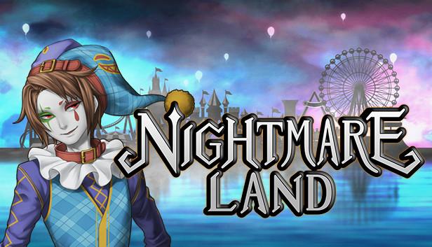 Nightmare Land