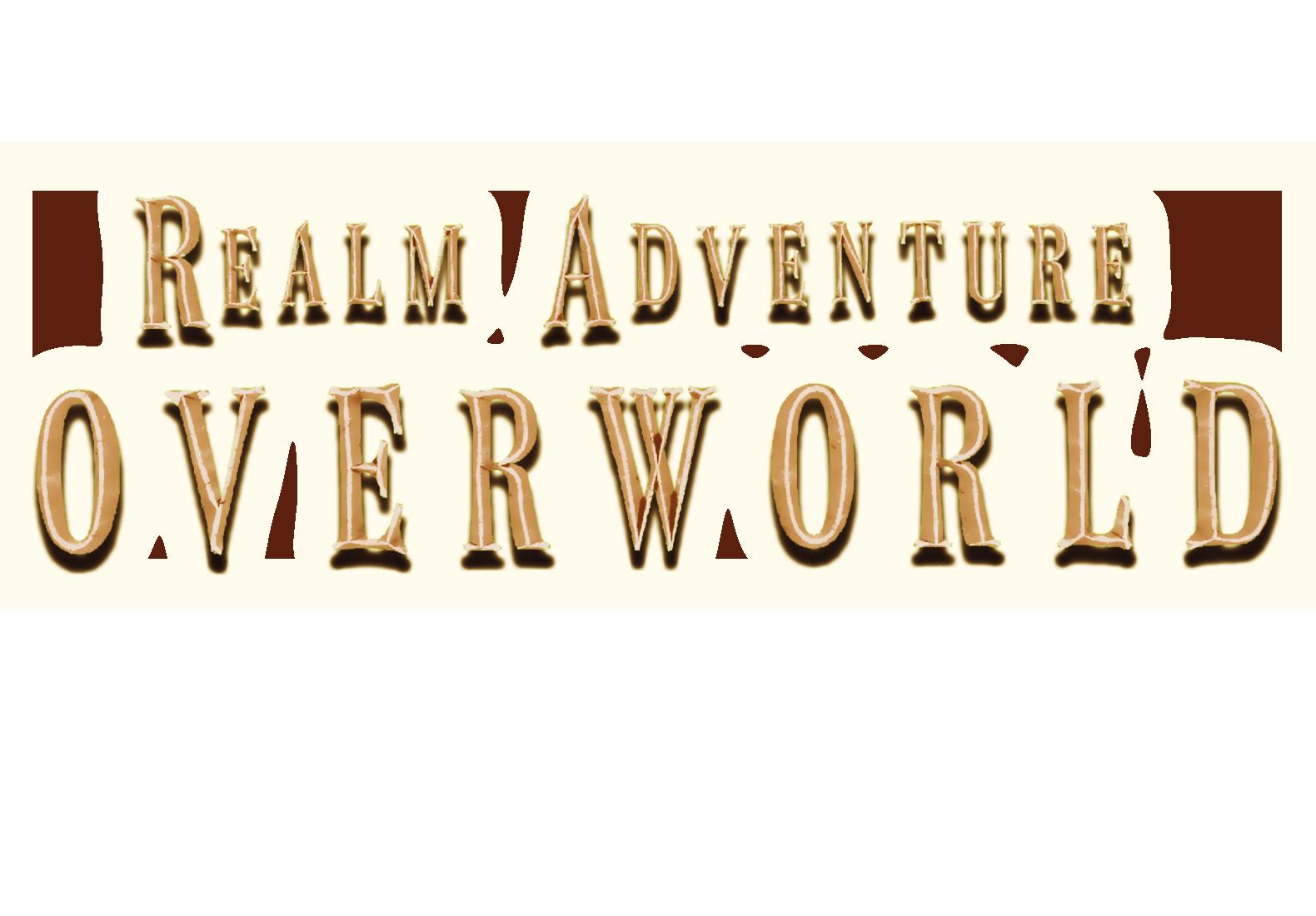 Realm Adventure