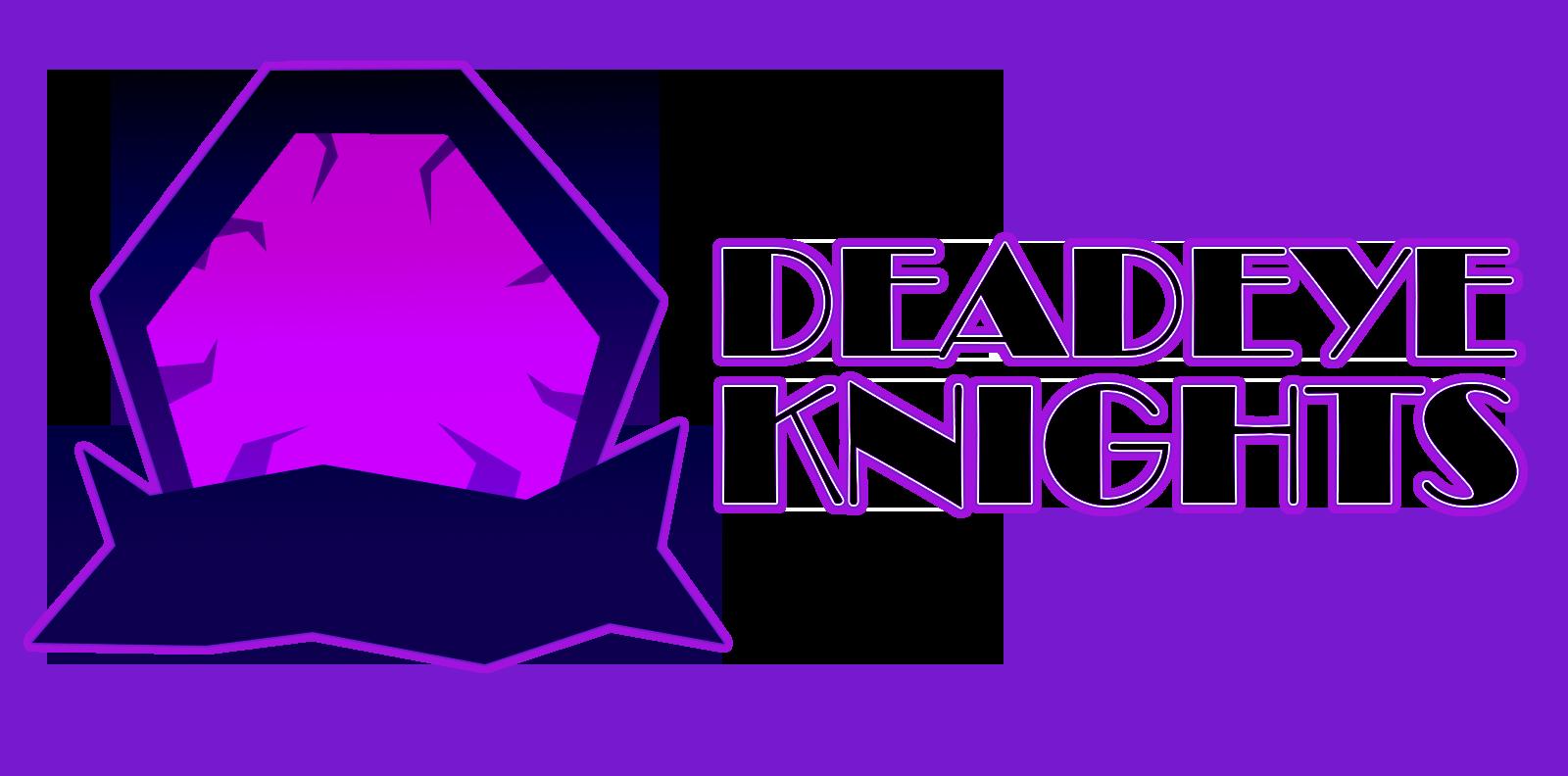 DeadEye Knights
