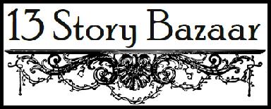 13 Story Bazaar