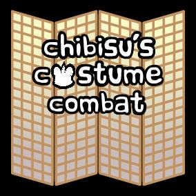 Chibisu's Costume Combat (C3)