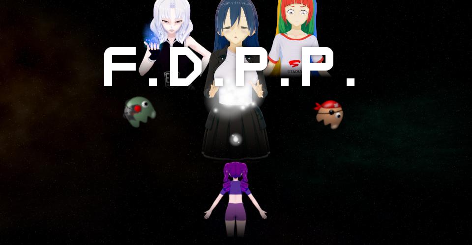 F.D.P.P.
