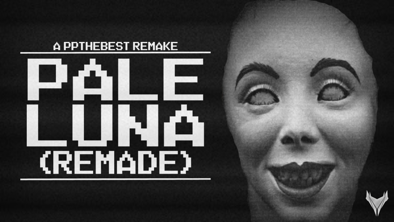 Pale Luna (Remade)