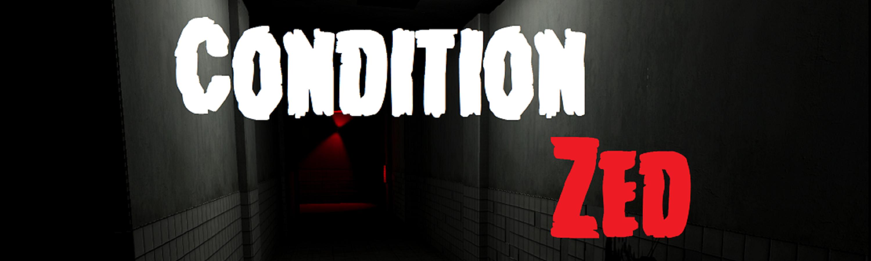 Condition Zed