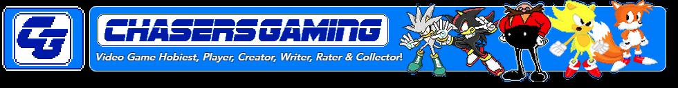 RPG Asset Character 'Ranger' (SMS)