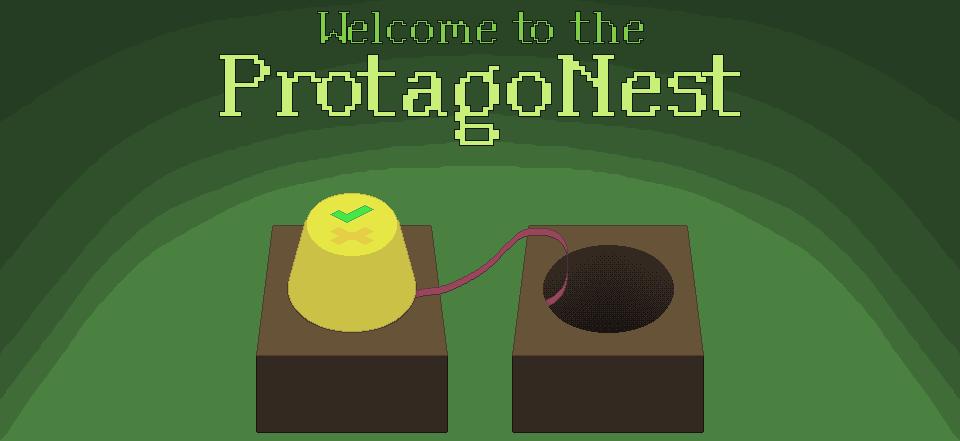 ProtagoNest