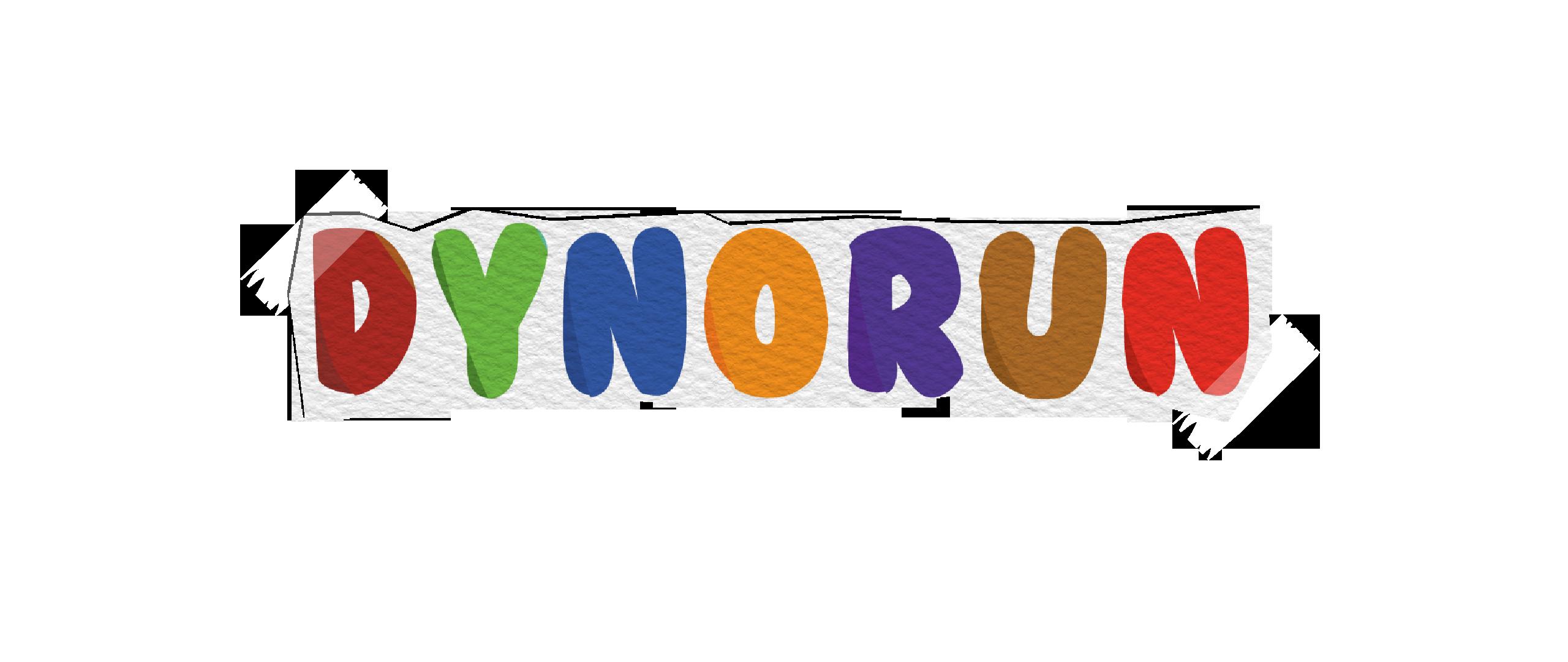 DynoRun