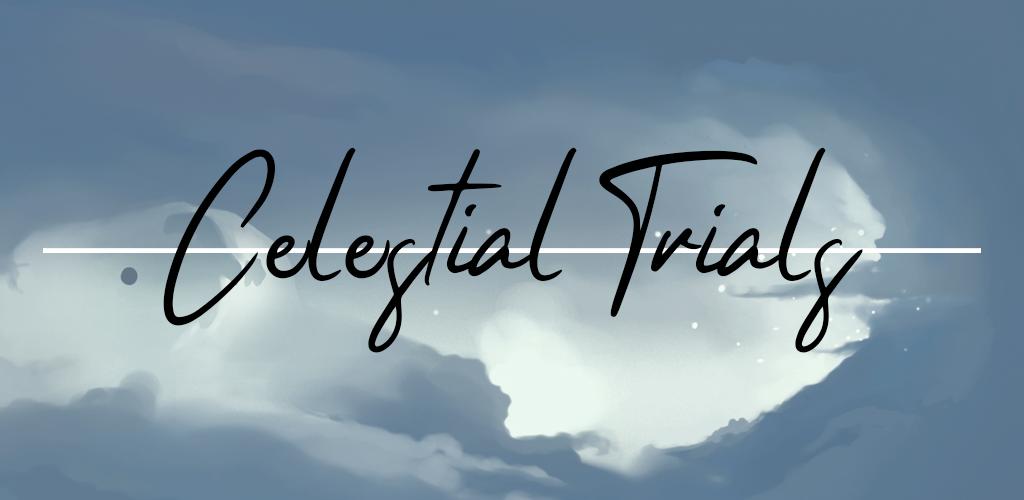 Celestial Trials