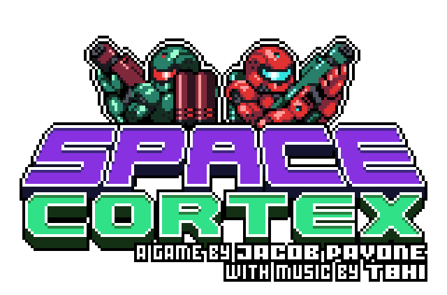 SPACE CORTEX