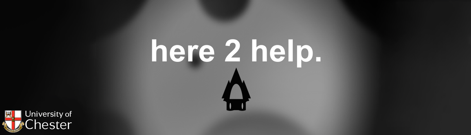 here 2 help. mobile