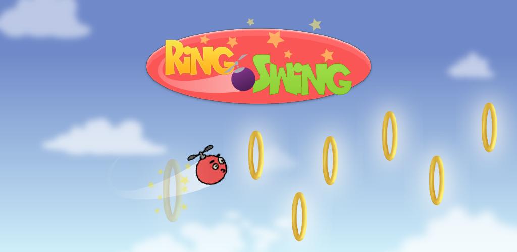 Ring Swing