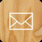 TIC-newsletter