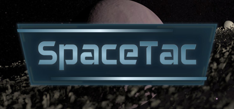 SpaceTac