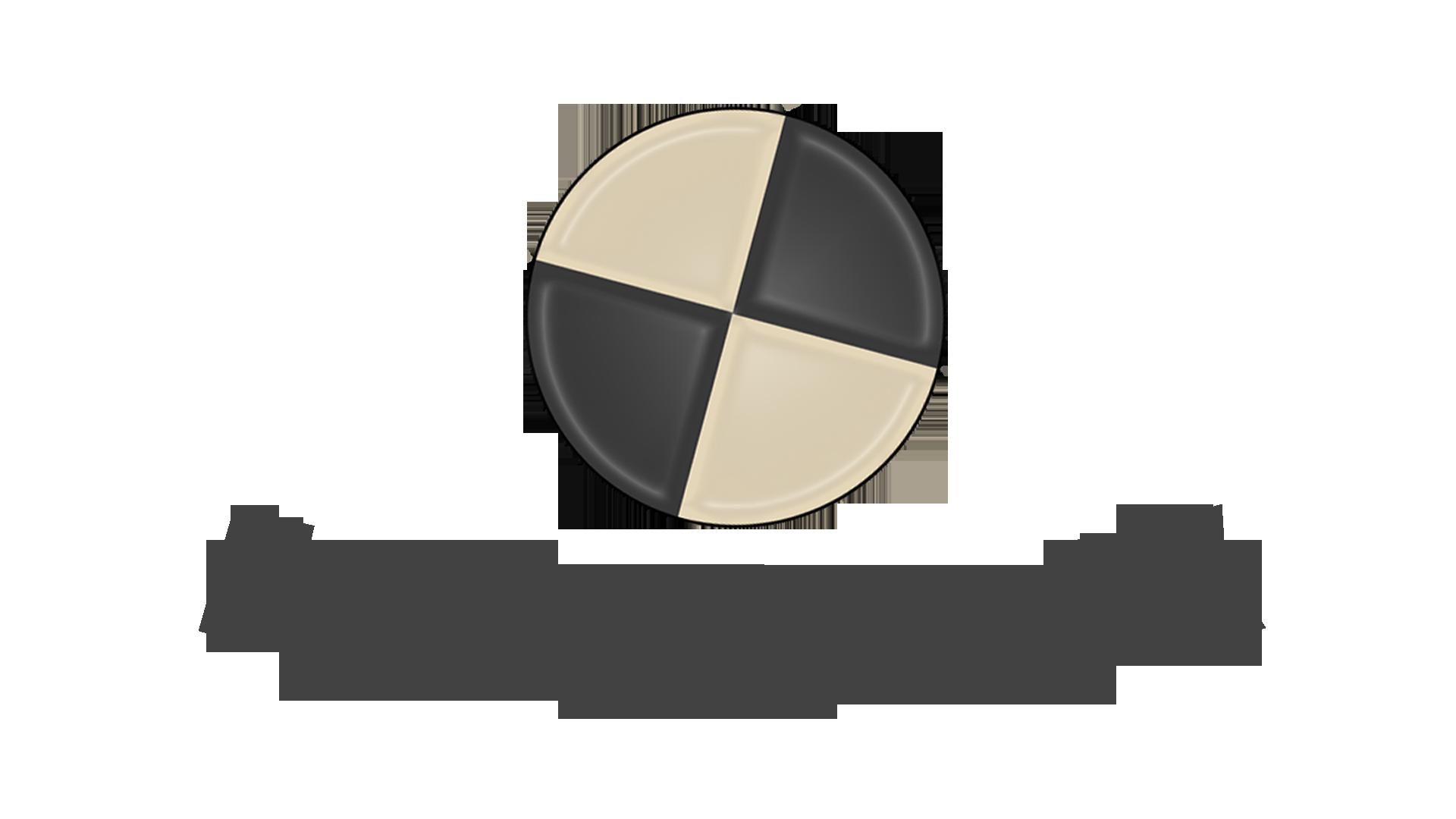 Hop Sphere DX
