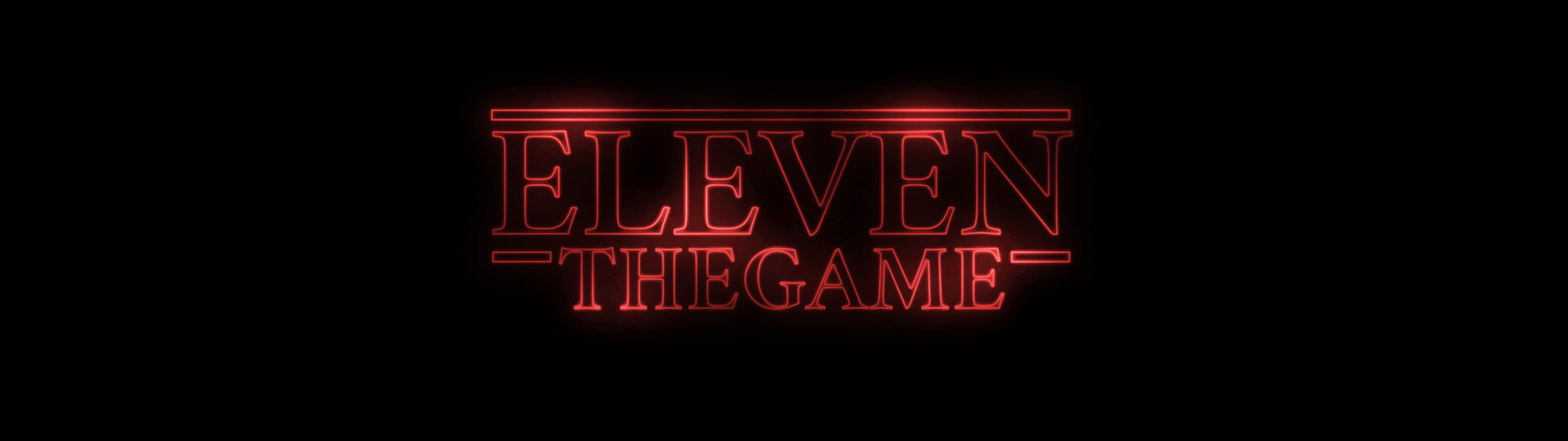Eleven The Game