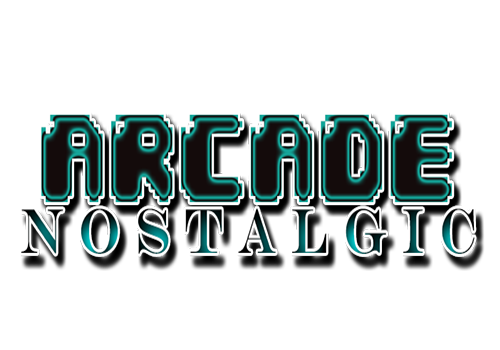 Arcade Nostalgic