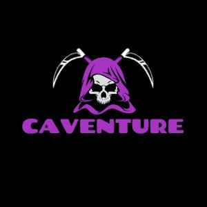 Caventure