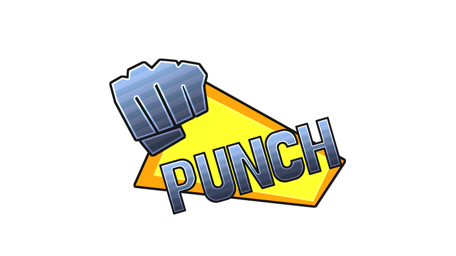 [Group06] PUNCH
