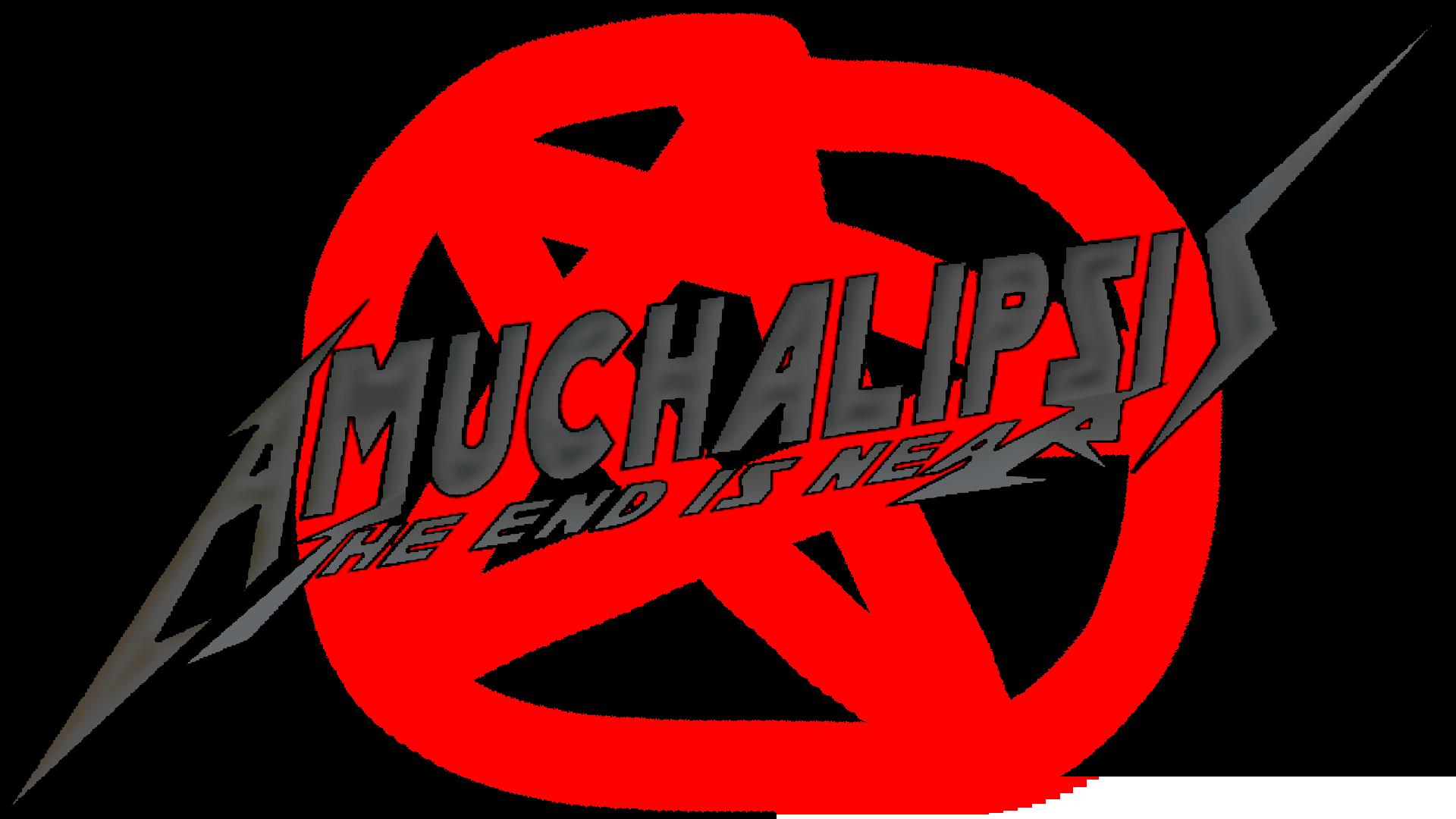 AMUCHALIPSIS