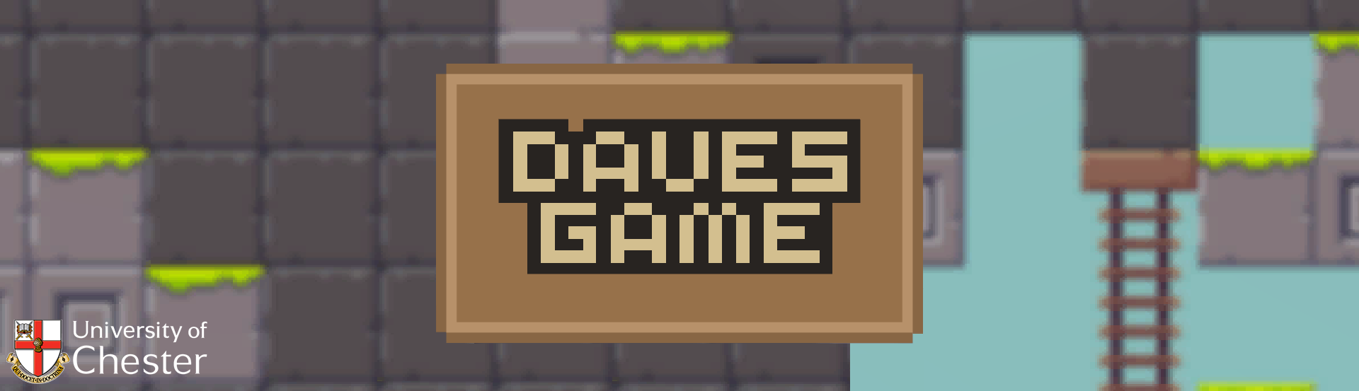 Dave's Game