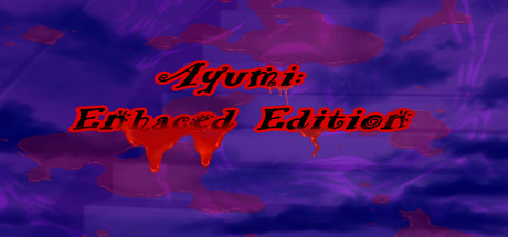 Ayumi: Enhanced Edition