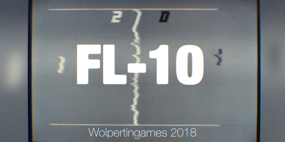 FL10 - Remastered