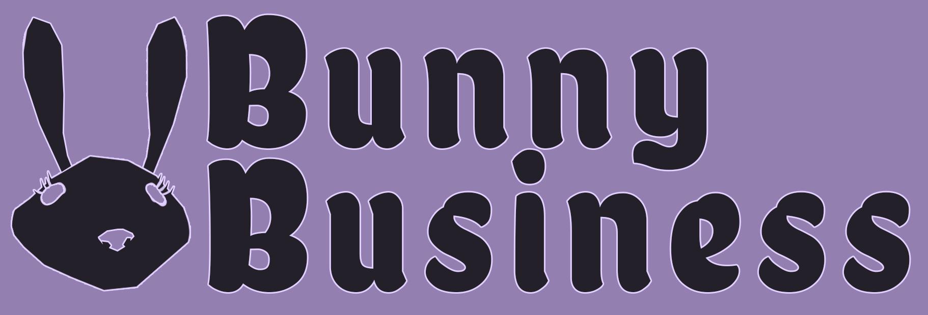 Bunny Business Prototype