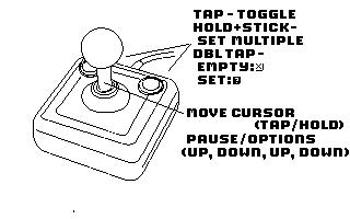 Joystick Manual