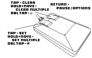 Mouse Manual