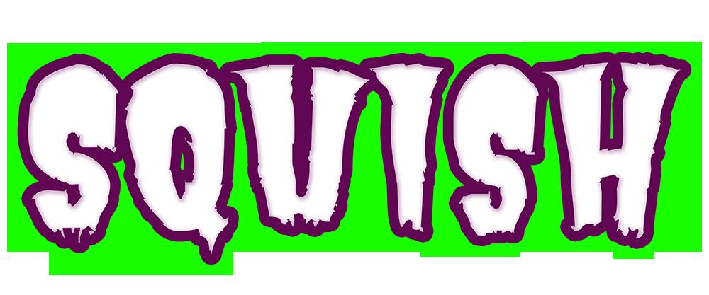 Squish (Beta)
