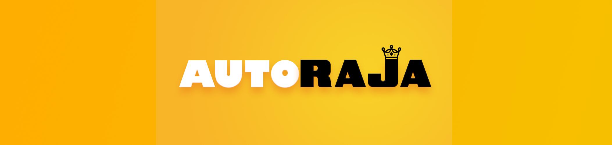 AutoRaja: Beta