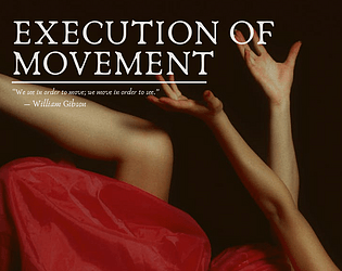 Execution of Movement