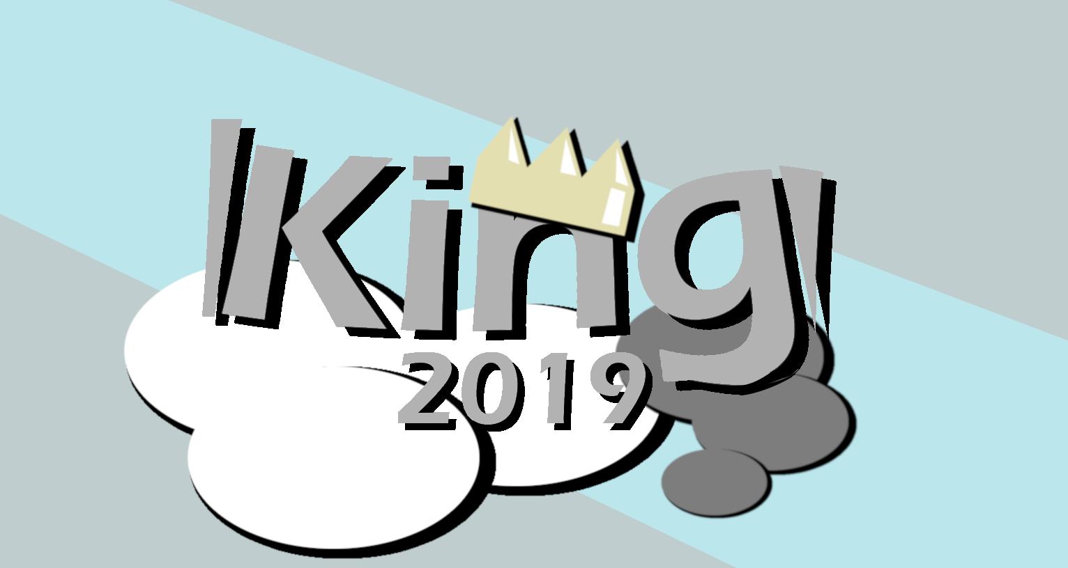 King 2019