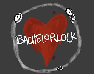 BACHELORLOCK