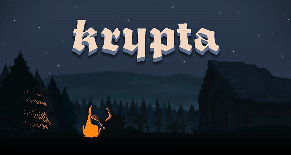 Krypta